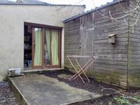 French property for sale in LA ROCHE BERNARD, Morbihan - €74,250 - photo 10