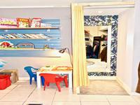 French property for sale in LA ROCHE BERNARD, Morbihan - €74,250 - photo 3