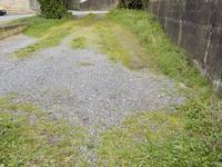 French property for sale in LA ROCHE BERNARD, Morbihan - €74,250 - photo 6