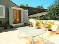 French property for sale in AUTIGNAC, Herault - €254,000 - photo 7