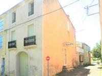 French property for sale in AUTIGNAC, Herault - €254,000 - photo 10