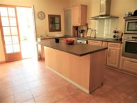 French property for sale in AUTIGNAC, Herault - €254,000 - photo 3