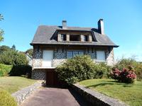 French property, houses and homes for sale inLOUVIGNE DU DESERTIlle_et_Vilaine Brittany