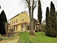French property for sale in GOURDON, Lot - €379,000 - photo 10