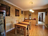 French property for sale in GOURDON, Lot - €379,000 - photo 3