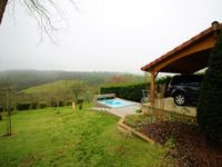 French property for sale in GOURDON, Lot - €379,000 - photo 9