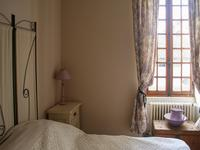 French property for sale in St Jean dangely, Charente Maritime - €141,700 - photo 5