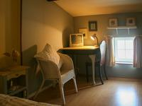 French property for sale in St Jean dangely, Charente Maritime - €141,700 - photo 10