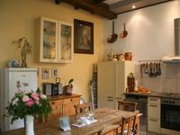 French property for sale in St Jean dangely, Charente Maritime - €141,700 - photo 3