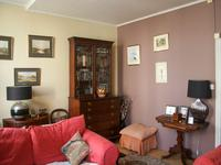 French property for sale in St Jean dangely, Charente Maritime - €141,700 - photo 7