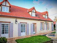 French property, houses and homes for sale inLANGONLoir_et_Cher Centre
