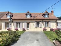 houses and homes for sale inROMORANTIN LANTHENAYLoir_et_Cher Centre