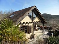 maison à vendre à CASTELNAUD LA CHAPELLE, Dordogne, Aquitaine, avec Leggett Immobilier