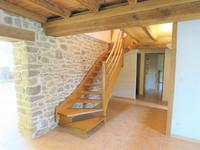 French property for sale in ALLAIRE, Morbihan - €164,300 - photo 4