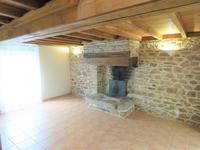 French property for sale in ALLAIRE, Morbihan - €164,300 - photo 3