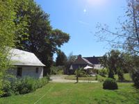 French property for sale in ALLAIRE, Morbihan - €164,300 - photo 2
