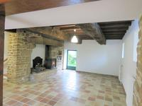 French property for sale in ALLAIRE, Morbihan - €143,775 - photo 4