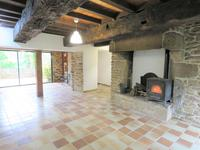 French property for sale in ALLAIRE, Morbihan - €143,775 - photo 3
