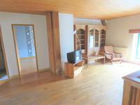 French property for sale in ALLAIRE, Morbihan - €143,775 - photo 9