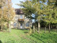 houses and homes for sale inST LAMBERT SUR DIVEOrne Normandy