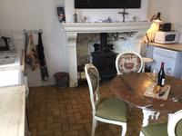 French property for sale in , Creuse - €52,600 - photo 6