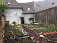 French property for sale in , Creuse - €52,600 - photo 7