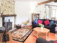 French property for sale in BASSOUES, Gers - €300,000 - photo 4