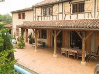 French property for sale in BASSOUES, Gers - €300,000 - photo 9