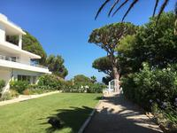 French property for sale in STE MAXIME, Var - €7,500,000 - photo 2