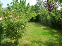 French property for sale in SAULGES, Mayenne - €64,600 - photo 10