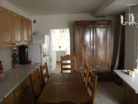French property for sale in SAULGES, Mayenne - €64,600 - photo 5