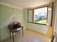 French property for sale in Salleles d Aude, Aude - €240,750 - photo 7