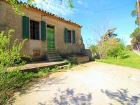 French property for sale in Salleles d Aude, Aude - €240,750 - photo 3