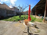 French property for sale in Salleles d Aude, Aude - €240,750 - photo 8