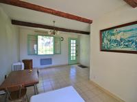 French property for sale in Salleles d Aude, Aude - €240,750 - photo 5