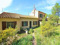 French property for sale in Salleles d Aude, Aude - €240,750 - photo 2