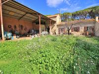 French property for sale in Salleles d Aude, Aude - €240,750 - photo 9