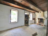 French property for sale in Salleles d Aude, Aude - €240,750 - photo 4