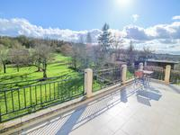 French property for sale in STE RADEGONDE, Vienne - €246,100 - photo 5