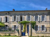 French property for sale in CHAMPAGNAC, Charente Maritime - €695,000 - photo 1