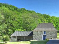 French property for sale in NAVARRENX, Pyrenees Atlantiques - €288,900 - photo 10