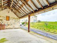 French property for sale in NAVARRENX, Pyrenees Atlantiques - €288,900 - photo 9