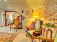 French property for sale in NAVARRENX, Pyrenees Atlantiques - €288,900 - photo 4