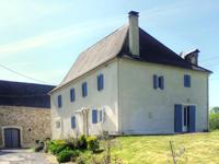 French property for sale in NAVARRENX, Pyrenees Atlantiques - €288,900 - photo 2