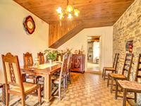 French property for sale in NAVARRENX, Pyrenees Atlantiques - €288,900 - photo 5