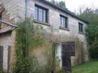 French property for sale in TREMEUR, Cotes d Armor - €21,600 - photo 4