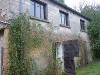 French property for sale in TREMEUR, Cotes d Armor - €21,600 - photo 2