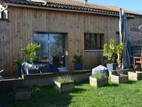 French property, houses and homes for sale inVITRAC ST VINCENTCharente Poitou_Charentes