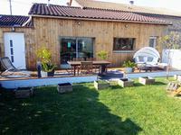 maison à vendre à VITRAC ST VINCENT, Charente, Poitou_Charentes, avec Leggett Immobilier