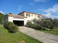 French property, houses and homes for sale inPRADES SUR VERNAZOBREHerault Languedoc_Roussillon